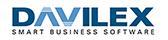 Voorraadbeheer software Davilex