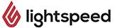 Voorraadbeheer software Lightspeed
